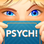 Psych! Outwit Your Friends (Mod) 10.6.33