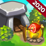 Puzzle Tribe: Time management game (Mod) 1.3.9