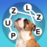Puzzlescapes: Relaxing Word Puzzle Brain Game (Mod) 2.260