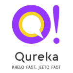 Qureka: Live Quiz Show & Brain Games | Win Cash (Mod) 3.1.39