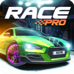 Race Pro: Speed Car Racer in Traffic (Mod)  1.0.6