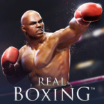 Real Boxing – Fighting Game (Mod) 2.7.4