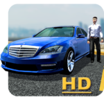 Real Car Parking 3D (Mod) 5.9.4