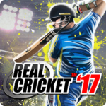 Real Cricket™ 17 (Mod) 2.8.2