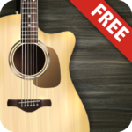 Real Guitar – Free Chords, Tabs & Music Tiles Game (Mod) 1.4.4