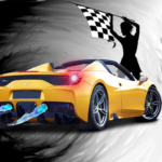 Real Street Car Racing Game 3D: Driving Games 2020  (Mod) 1.2.4