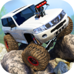 Rock Crawling – Offroad Driving Games 2020 (Mod)