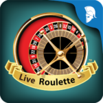 Roulette Live – Real Casino Roulette tables (Mod) 5.4.2