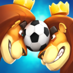 Rumble Stars Football (Mod) 1.5.4.2