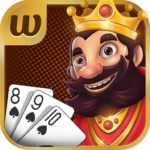 Rummy King – Free Online Card & Slots game (Mod) 2.3