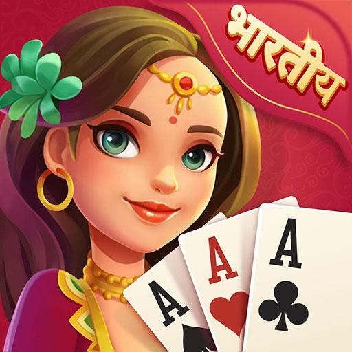 Rummy Plus – Online Indian Rummy Card Game (Mod) 2.482