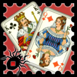 Russian Spider – Solitaire (Mod) 5.5.1