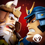 Samurai Siege: Alliance Wars (Mod) 1634.0.0.0