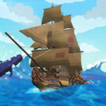 Sea of Pirates (Mod) 1.0.22