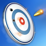 Shooting World – Gun Fire (Mod) 1.2.57