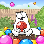 Simon's Cat – Pop Time (Mod) 1.24.0