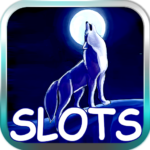 Slot Machine: Timber Wolf (Mod) 2.1