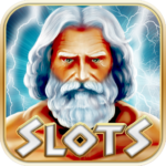 Slot Machine: Zeus (Mod) 2.9
