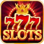 Slot machines slots casino (Mod) 1.4