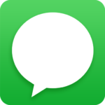 Smart Messages for SMS, MMS and RCS (Mod) 1.1.26