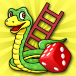 Snakes & Ladders: Online Dice! (Mod) 2.2.31