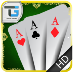 Solitaire 6 in 1 (Mod)  1.9.3