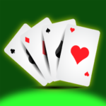Solitaire Bliss Collection (Mod)  1.2.2