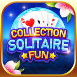 Solitaire Collection Fun (Mod) 1.0.17
