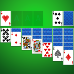 Solitaire Collection (Mod)  2.9.507