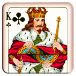 Solitaire FreeCell (Mod) 5.2.1