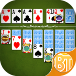 Solitaire – Make Money Free (Mod) 1.6.3