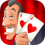 Solitaire Perfect Match (Mod) 2020.4.1537