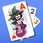Solitaire Tripeaks Tower: Theme Solitaire (Mod) 1.2.28