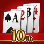 Solitaire Victory – 2020 Solitaire Collection 100+ (Mod) 8.2.2