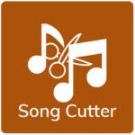 Song Cutter and Editor (Mod) 5.0.6
