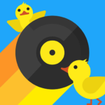 SongPop 2 – Guess The Song (Mod) 2.14.12