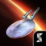 Star Trek™ Fleet Command (Mod) 0.733.08592