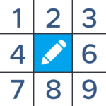Sudoku Daily – Free Classic Offline Puzzle Game (Mod) 1.1.3