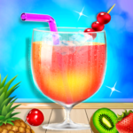 Summer Drinks – Refreshing Juice Recipes (Mod) 1.0.4