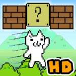 Super Cat World : Syobon Action HD (Mod) 3.1.11
