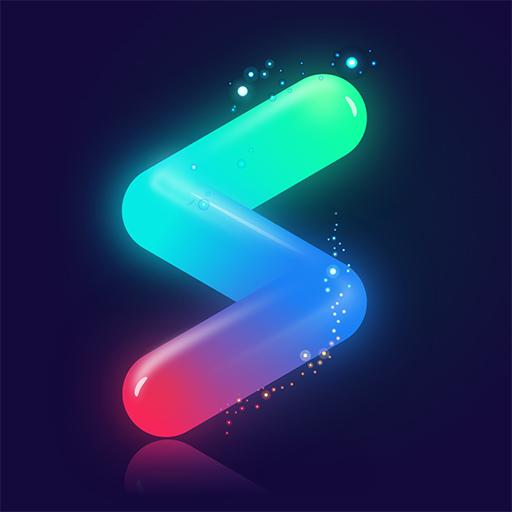 SuperFX: Effects Video Editor (Mod) 1.2.6