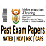 TVET Exam Papers – CAPS NATED NCV NSC Papers Here! (Mod) 3.1.18