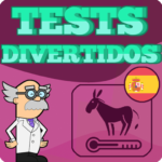 Tests in Spanish (Mod) 6.542