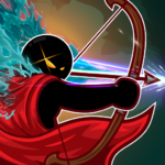 The Archer Warrior (Mod) 1.1.0