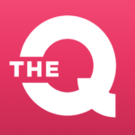 The Q – Live Game Network (Mod) 4.0.5