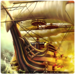 The Voyage Initiation (Mod) 1.7.52