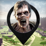 The Walking Dead: Our World (Mod) 12.0.0.1