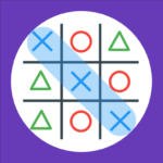 Tic Tac Toe Collection (Mod) 0.19.1