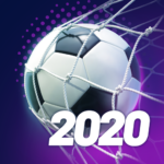 Top Soccer Manager 2020 (Mod) 1.22.17