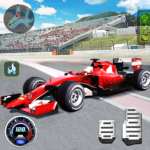 Top Speed Formula Racing Extreme Car Stunts (Mod) 3.0